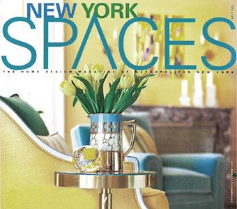 new-york-spaces